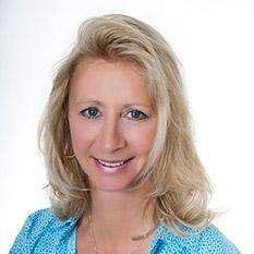 Pamela A. Lynch